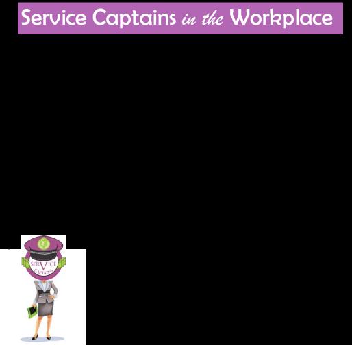 sc-workplace-3001