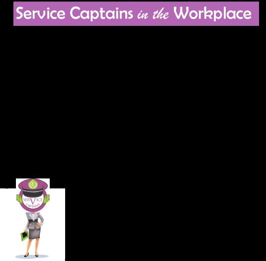 sc-workplace-3003