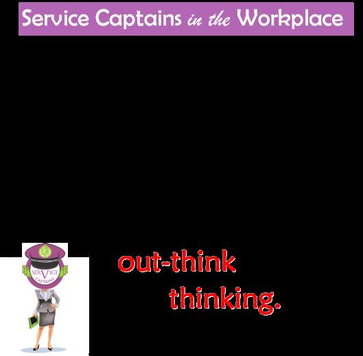 sc-workplace-3006
